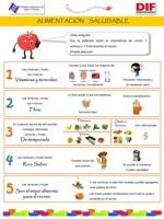 Alimentacion en la gestante pdf